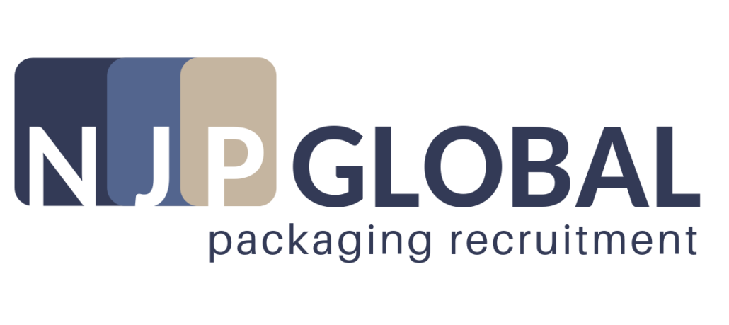 NJP Global Packaging Recruitment